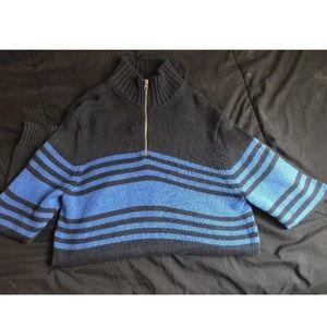 Gap Men Sweater